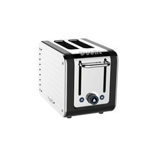 Dualit - Dualit Architect Toaster