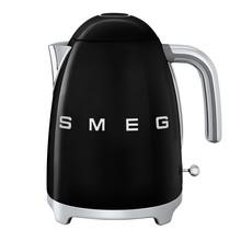 Smeg - Hervidor de agua KLF03 1,7L