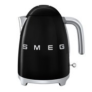 Smeg - SMEG KLF03 - Waterkoker 1,7l