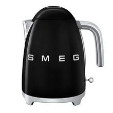 Smeg - Smeg SMEG KLF03 - Waterkoker 1,7l