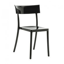 Kartell - Catwalk Garden Chair