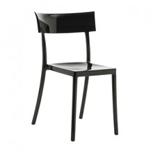Kartell - Catwalk Chair