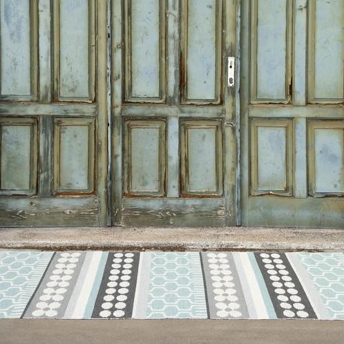 pappelina - Asta Teppich 70x270cm
