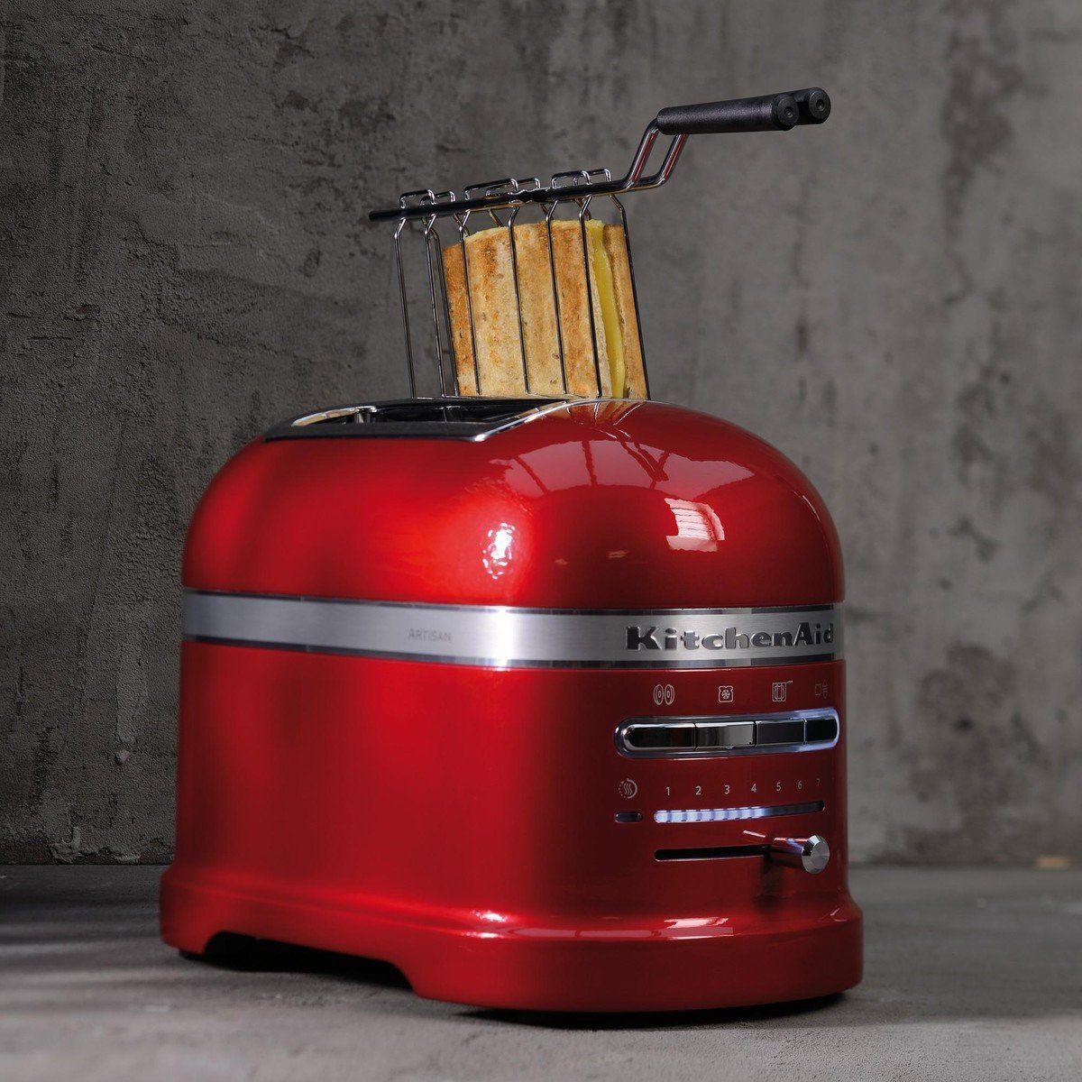 Fantastisch Küchendesigner Westfield Nj Ideen - Ideen Für Die Küche ...
