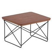 Vitra - Limited Edition Occasional Table LTR Beistelltisch