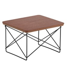Vitra - Limited Edition Occasional Table LTR Tisch