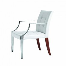 Driade - Monseigneur Easy Chair