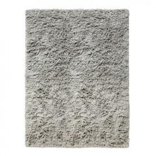 HAY - Shaggy tapijt 140x200cm