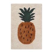 ferm LIVING - Tapis Fruiticana Tufted Ananas 180x120cm
