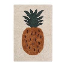 ferm LIVING - Fruiticana Tufted Ananas Teppich
