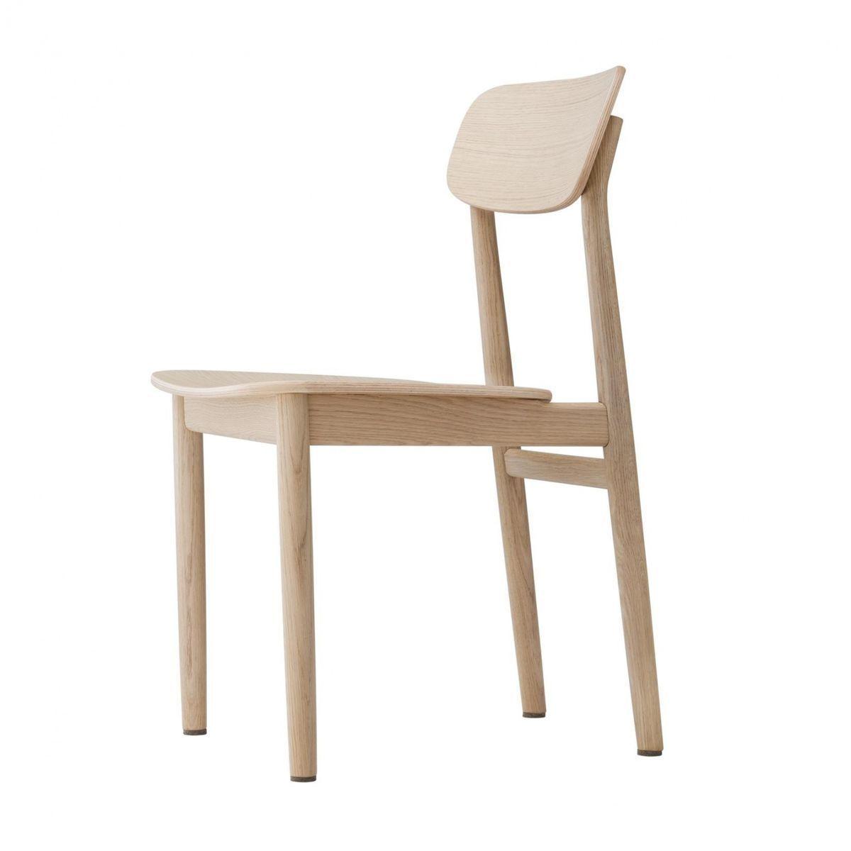 thonet 130 stuhl thonet. Black Bedroom Furniture Sets. Home Design Ideas