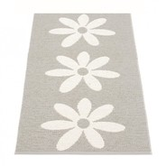 pappelina - Lilo Teppich 70x150cm