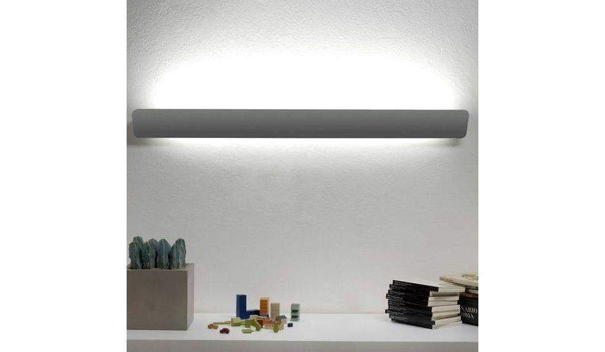 ... Luceplan   Lane Wall Lamp ...
