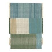 Nanimarquina - Tres Wool Felt Carpet 200x300cm