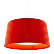 Santa & Cole - Santa & Cole GT5 Suspension Lamp