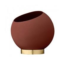 AYTM - Globe Blumentopf Ø 17cm