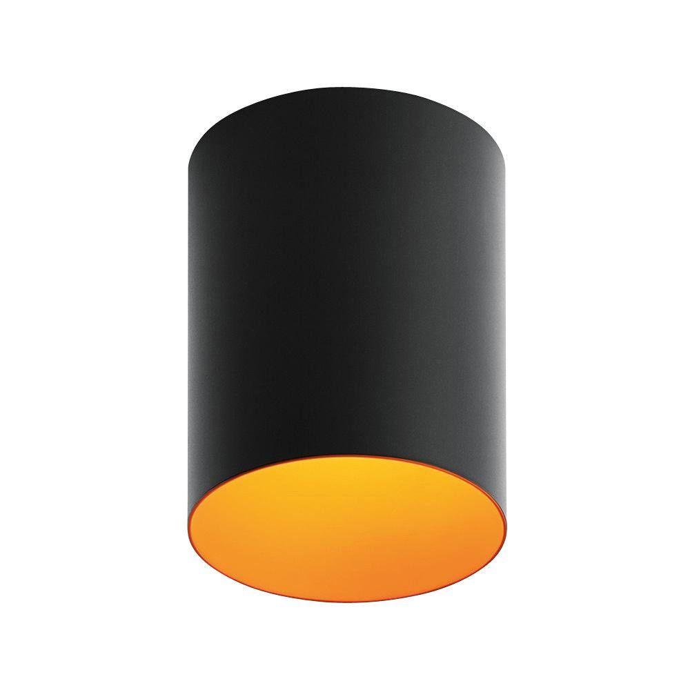 tagora 270 tc del plafonnier artemide. Black Bedroom Furniture Sets. Home Design Ideas