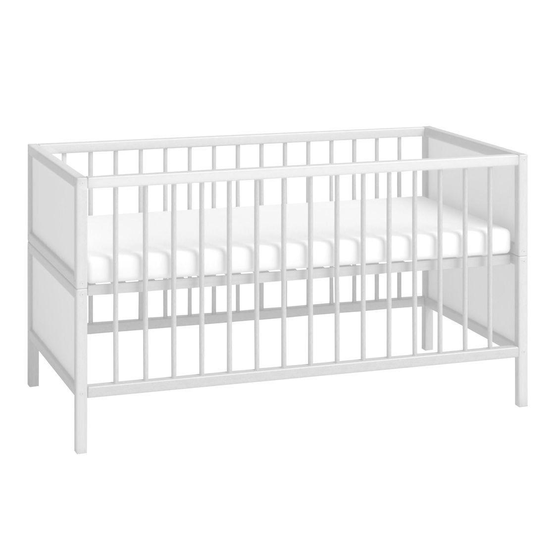 Flötotto Profilsystem flötotto profilsystem baby bed junior bed flötotto