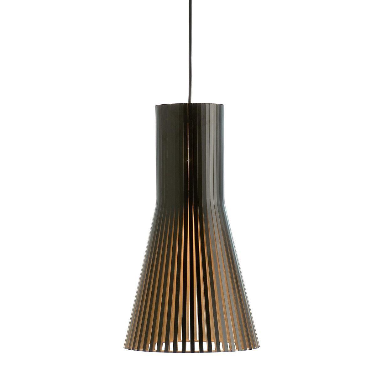 secto 4201 suspension lamp secto design. Black Bedroom Furniture Sets. Home Design Ideas
