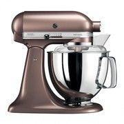 KitchenAid - KitchenAid Artisan 5KSM175 Food Processor