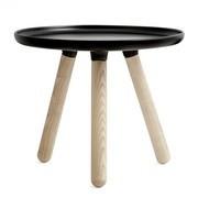 Normann Copenhagen - Tablo - Table d'appoint Ø50cm
