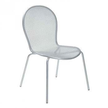emu ronda outdoor chair ambientedirect rh ambientedirect com