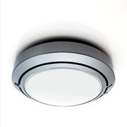Luceplan - Metropoli D20/27P Halogeenlamp