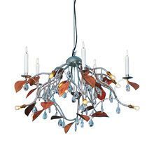 Anthologie Quartett - Four Seasons Chandelier Autumn