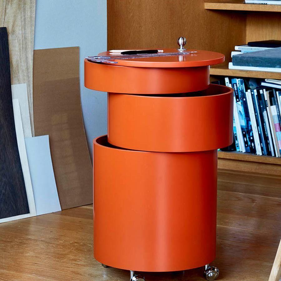barboy container verpan. Black Bedroom Furniture Sets. Home Design Ideas