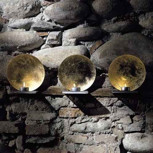 Catellani & Smith - Luna Kerzenleuchter