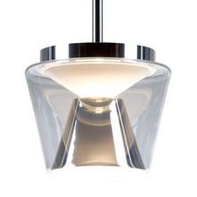 Serien - Annex Suspension Lamp
