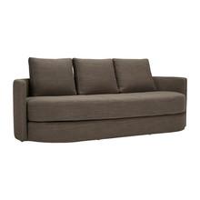 Innovation - Villum Day Bed 211x87cm