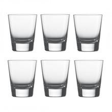 Schott Zwiesel - Tossa Whisky Glas 6er Set
