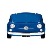 Smeg - SMEG Fiat 500 Minibar