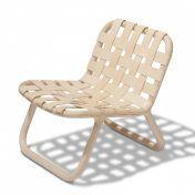 Normann: Hersteller - Normann - Camping Stuhl