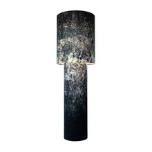 Diesel - Pipe Floor Lamp