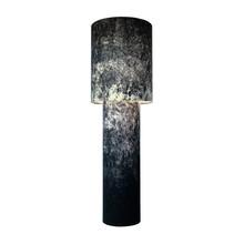 Diesel - Pipe Floor Lamp