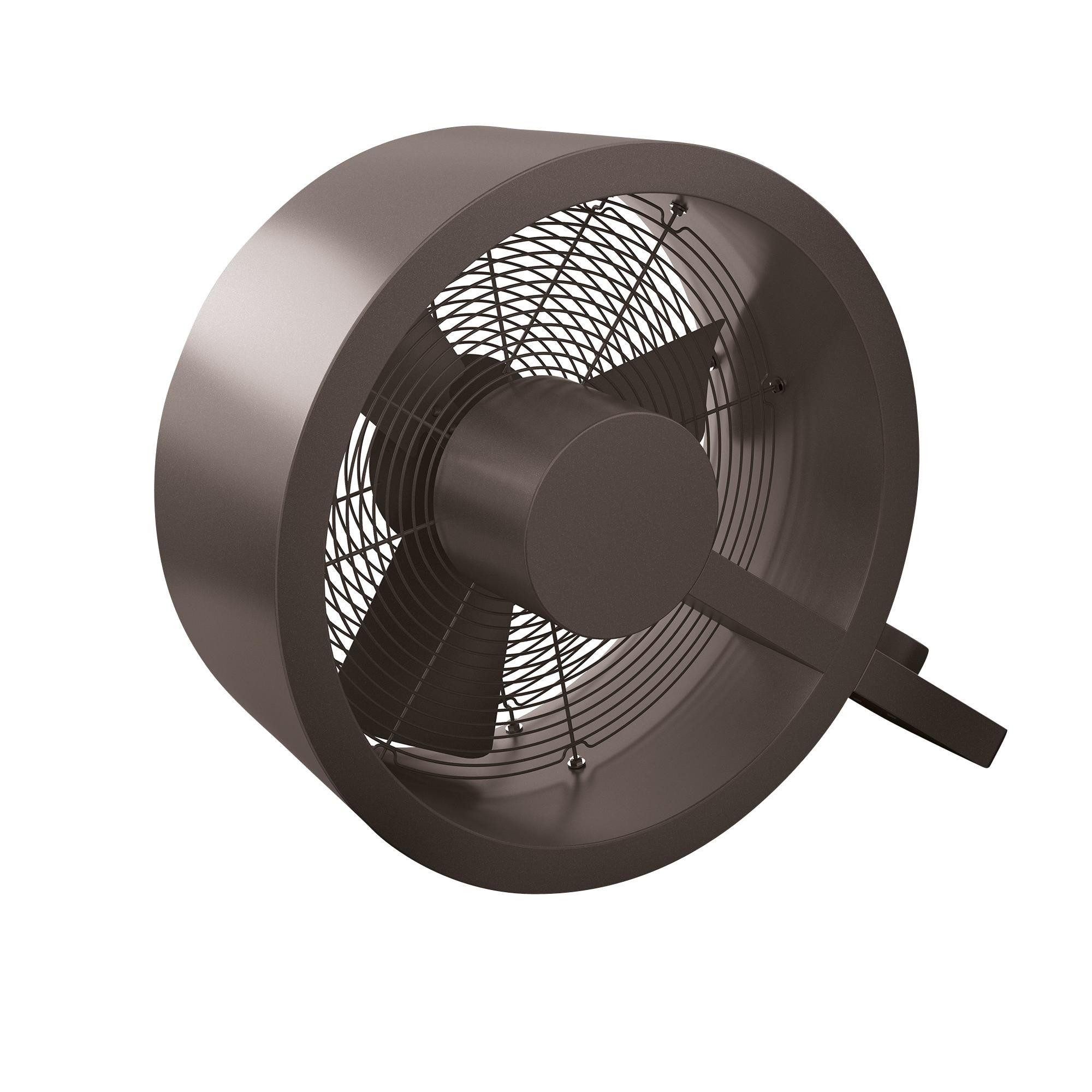 Beau Stadler Form   Q Fan Bodenventilator ...