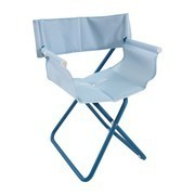 emu - Snooze Directors Chair