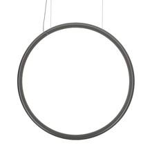 Artemide - Discovery Vertical LED Pendelleuchte App Control
