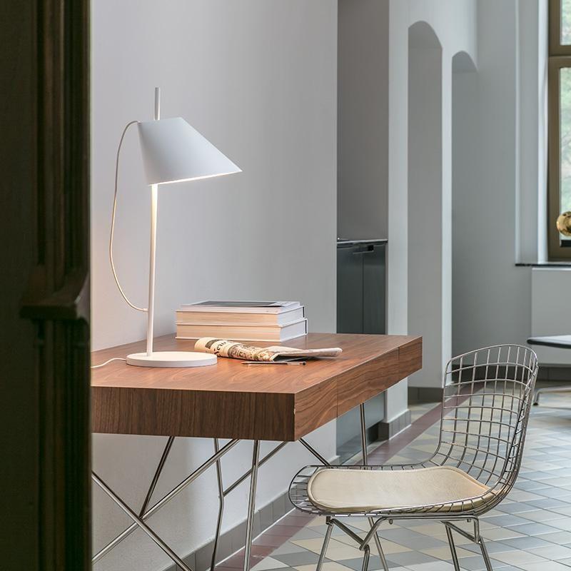 Louis Poulsen Yuh Led Table Lamp