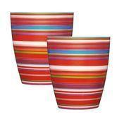 iittala: Brands - iittala - Origo Cup Set