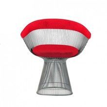 Knoll International - Platner - Fauteuil