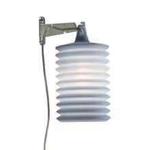 Rotaliana - Rotaliana Lampion T1-W1 Wandleuchte