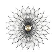 Vitra - Sunflower Clock Nelson - Wandklok