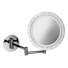 Decor Walther - BS 16 Touch LED Cosmetic Wall Mirror