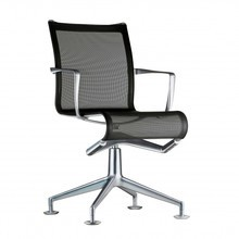 Alias - 437 Meetingframe Swivel Chair