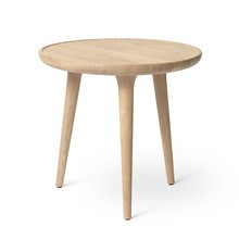Mater - Accent Side Table S