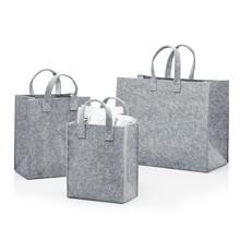 iittala - Meno Felt Bag