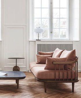 03 Kachel Sofa